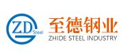 SUS316L不锈钢管|316H|316Ti不锈钢管|316Lmod|316LUG尿素级不锈钢管|316NG|316LN控氮不锈钢管-浙江至德钢有限公司