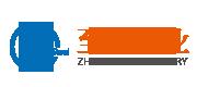 SUS316L不锈钢管|316Ti不锈钢管|TP316不锈钢管件|弯头|三通|316L不锈钢法兰